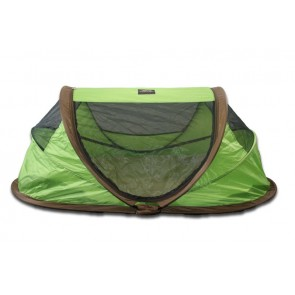 Huur Travel Cot