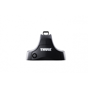 Thule Rapid System 754