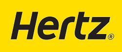 Hertz Autoverhuur Partner Rent-a-skibox
