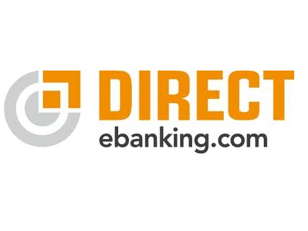 Direct e-Banking