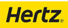 Hertz Autoverhuur
